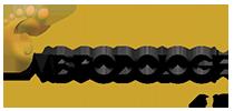 MB Podologie Logo