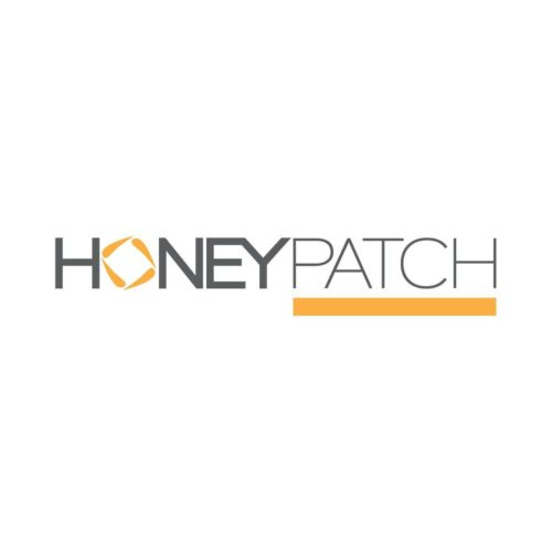 HONEY PATCH