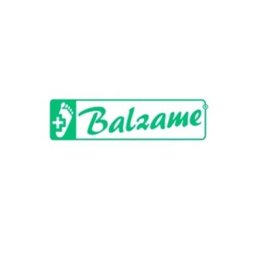 BALZAME
