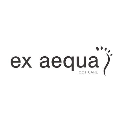 EX AEQUA
